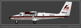 brw_dhc6_alleghenycommuter-southernjersey