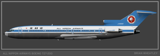 brw_b72s_allnipponairways