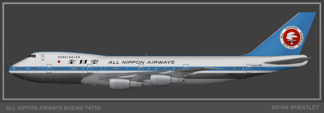 brw_b74r_allnipponairways