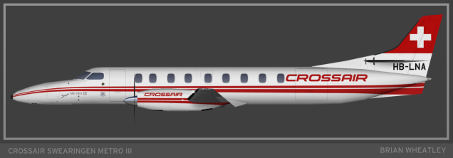brw_swm_crossair