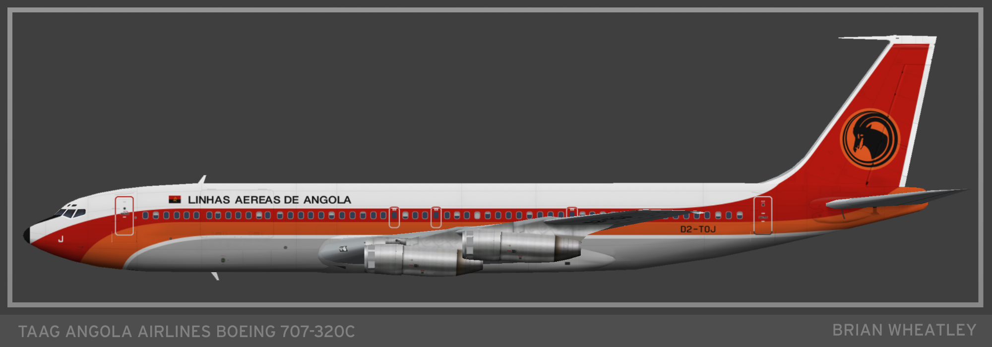 brw_b70c_taagangolaairlines